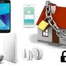 Smartly Secure Your Smart Home