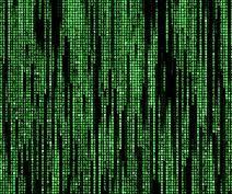 Matrix Batch Code