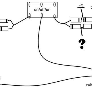 passive-distortion-switch-wiring.jpg