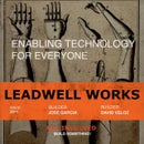 Leadwell Works