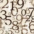 Mind Reading Number Game