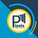 Pixels Team