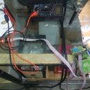 Atmega 8\xx8 standalone (noquartz) like Arduino programing