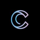 CreatorHub