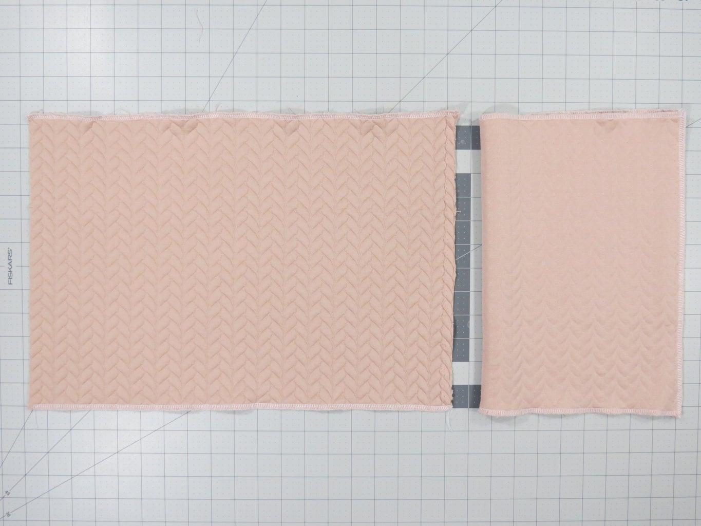 Make Sleeves