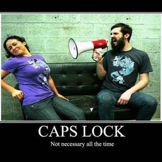 15may27-caps-lock.jpg