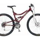GT Bicycle iDrive Repair - The ultimate fix