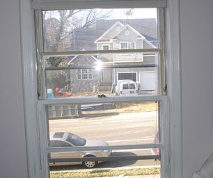 Cheap Windows for House