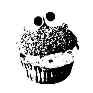 cookie-monster-cupcake.jpg