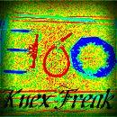 Knex 3605.jpg