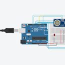 Arduino Home Alarm System