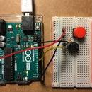 Arduino Doorbell