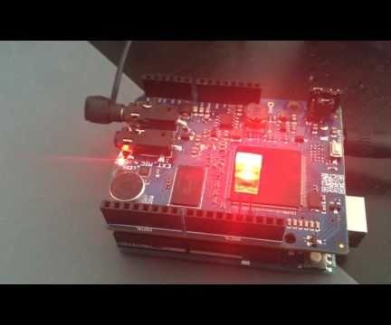 Reconocimiento De Voz Desconectado Y Síntesis En Español Para Arduino