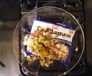 Better Ramen Noodles