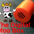 Digital Moo Box