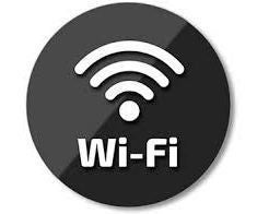 How to Recover Lost/Forgotten WiFi Passwords in Windows