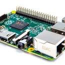 Make your Raspberry Pi speak