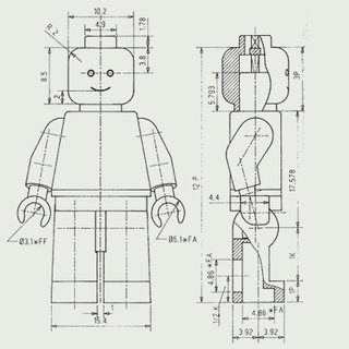 Technical_drawing_minifigure.png