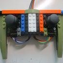 How to Make Joystick Control for Arduino