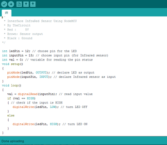 Let's Start Coding