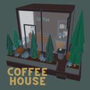 Tinkercad Coffee House