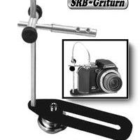 SRB_Compact_SLR_Cable-Bracket_med.jpg