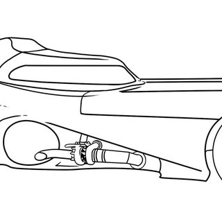 how-to-draw-the-batmobile-step-7_1_000000015209_5.jpg