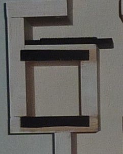 Eye Panels