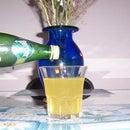French Lemonade