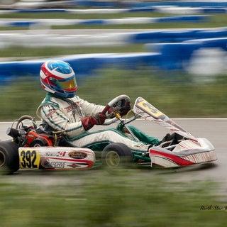 Good Racing blur pic.jpg