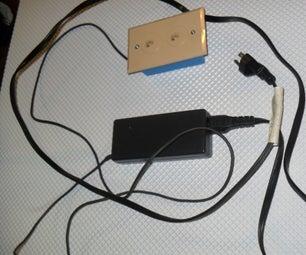 Como Conectar Dos Telefonos Para Comunicarse Dentro Del Hogar