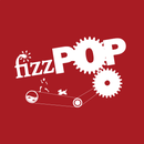 fizzPOP-TheBirminghamHackspace