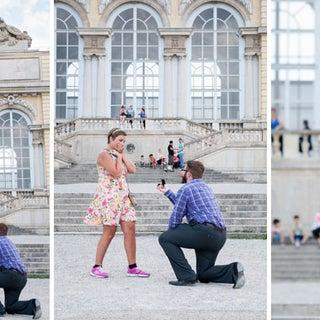 secret proposal in Vienna (1 of 1).jpg