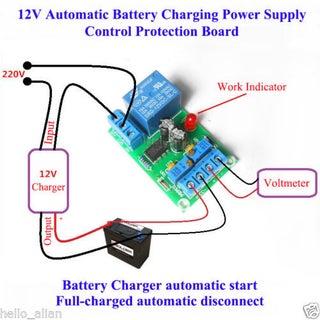 12v-battery-relay-protection-module.jpg