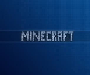 Minecraft Latest Version for Free (legally)