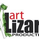 ArtLizard