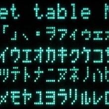 tab_1.jpg