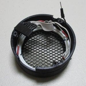 MicroDot Construction