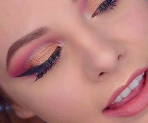The Magic by Juvia's Place - Makeup Tutorial