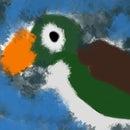Duck Norris