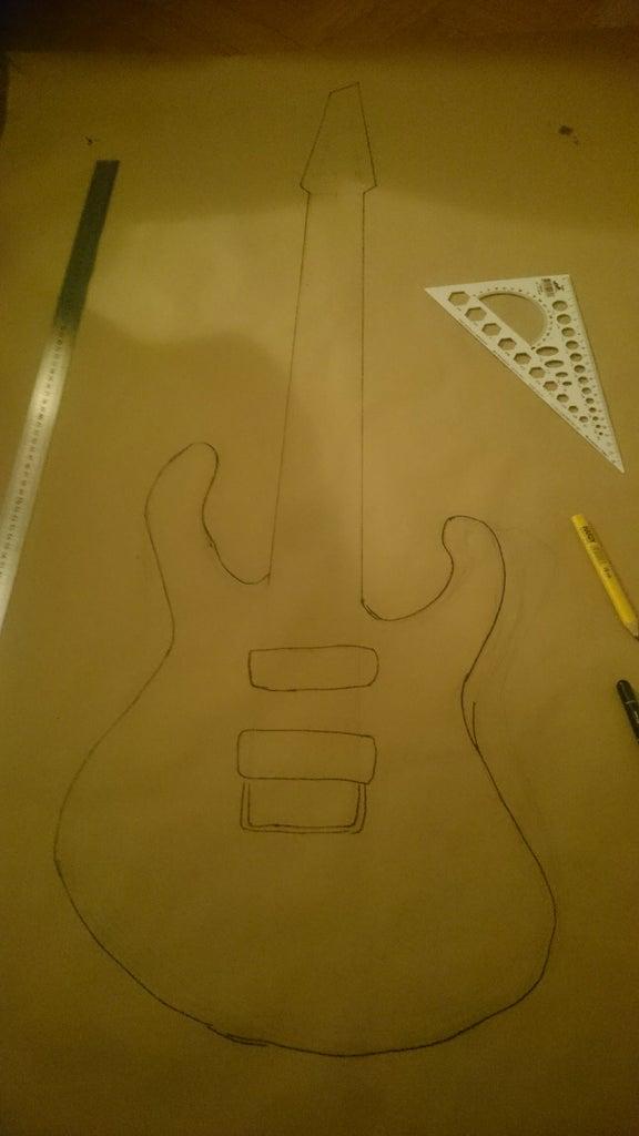 Design, Materials and Instruments