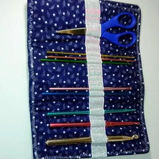 crochet hook organizer inside view.jpg