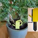 Moisture Sensor for Planters