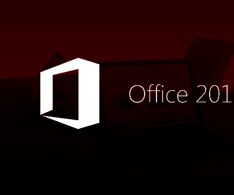 Activate Office 2016 for Mac