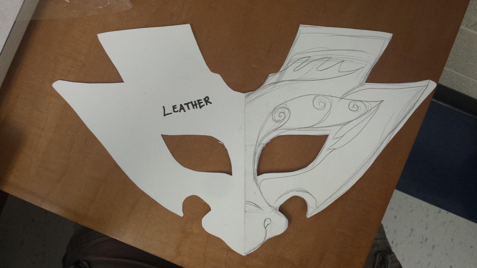 Adding Details and Design