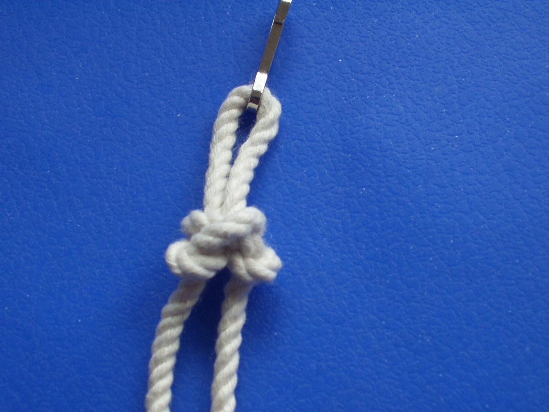 Lineman's Loop