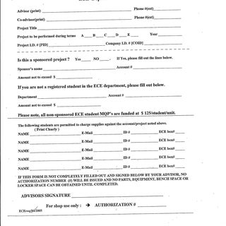 Requisition Authorization Form.jpg