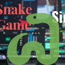 C++   Snake Game   (Simple!)