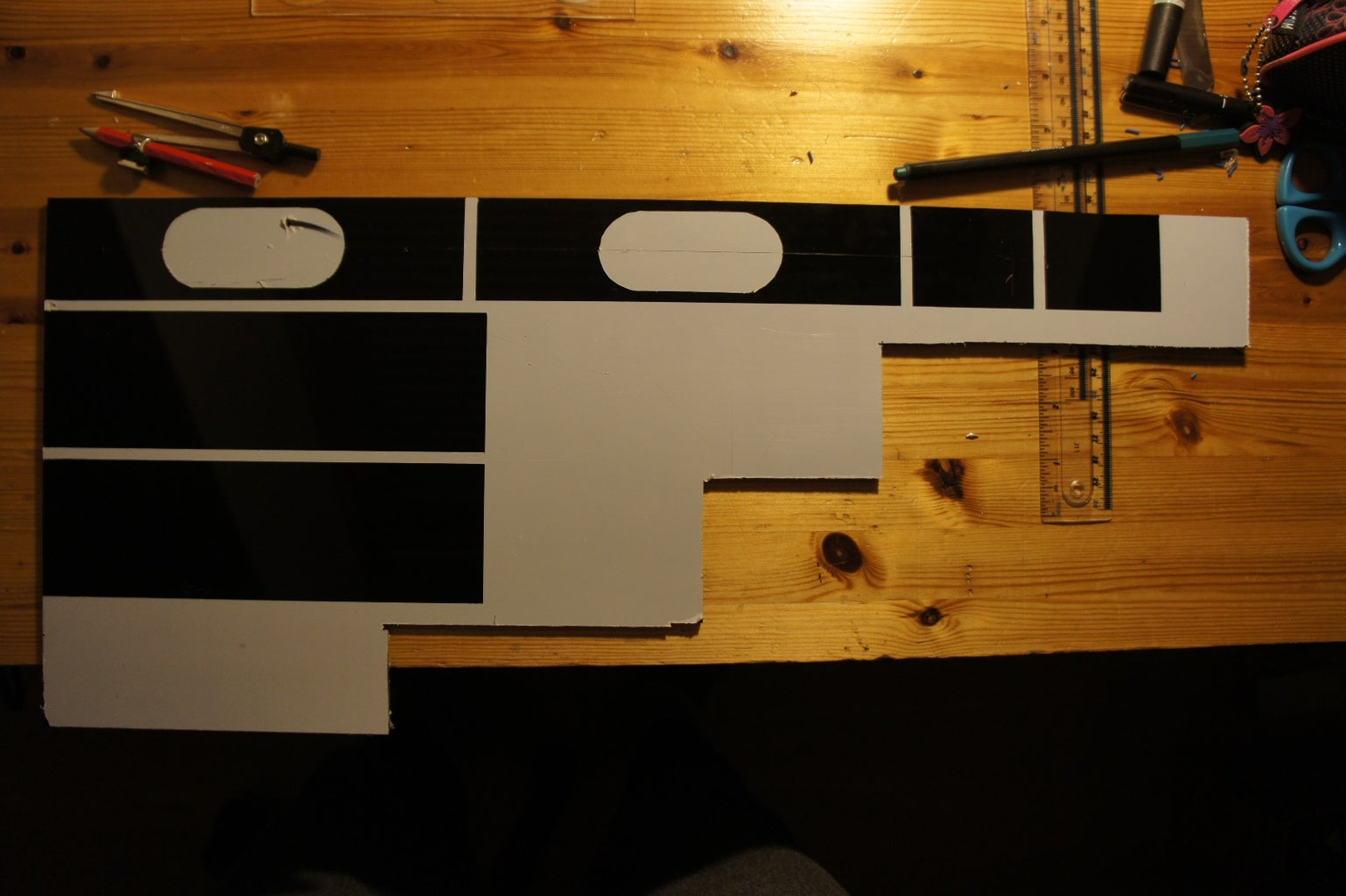 Designing an Enclosure