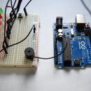 Kitchen Timer Using an Arduino
